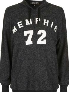 memphis-hoodie