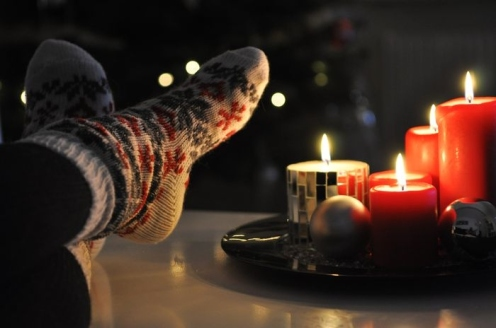 candle-christmas-christmas-socks-cosy-cute-favim-com-116068_original